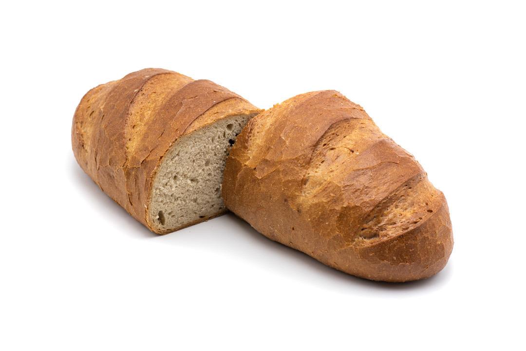 Weizenmischbrot - Bakeronline