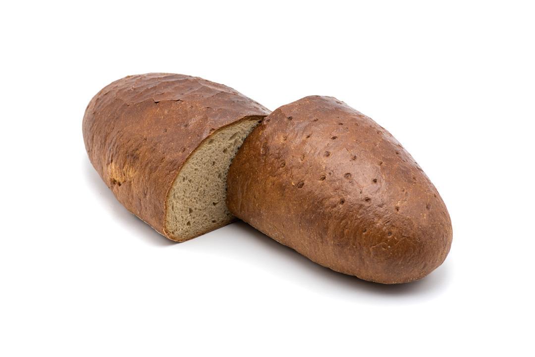 Roggenmischbrot - Bakeronline