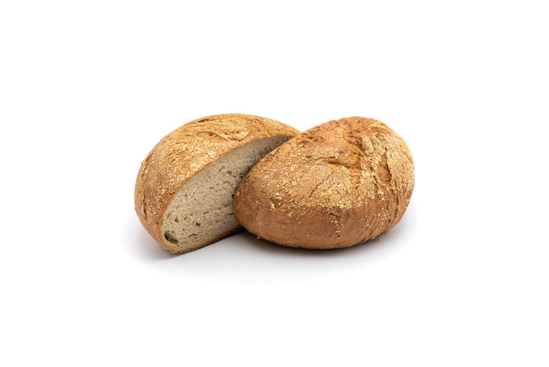 Kartoffelbrot - Bakeronline