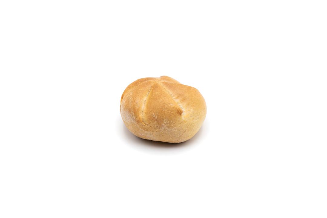 Tafelbrötchen - Bakeronline