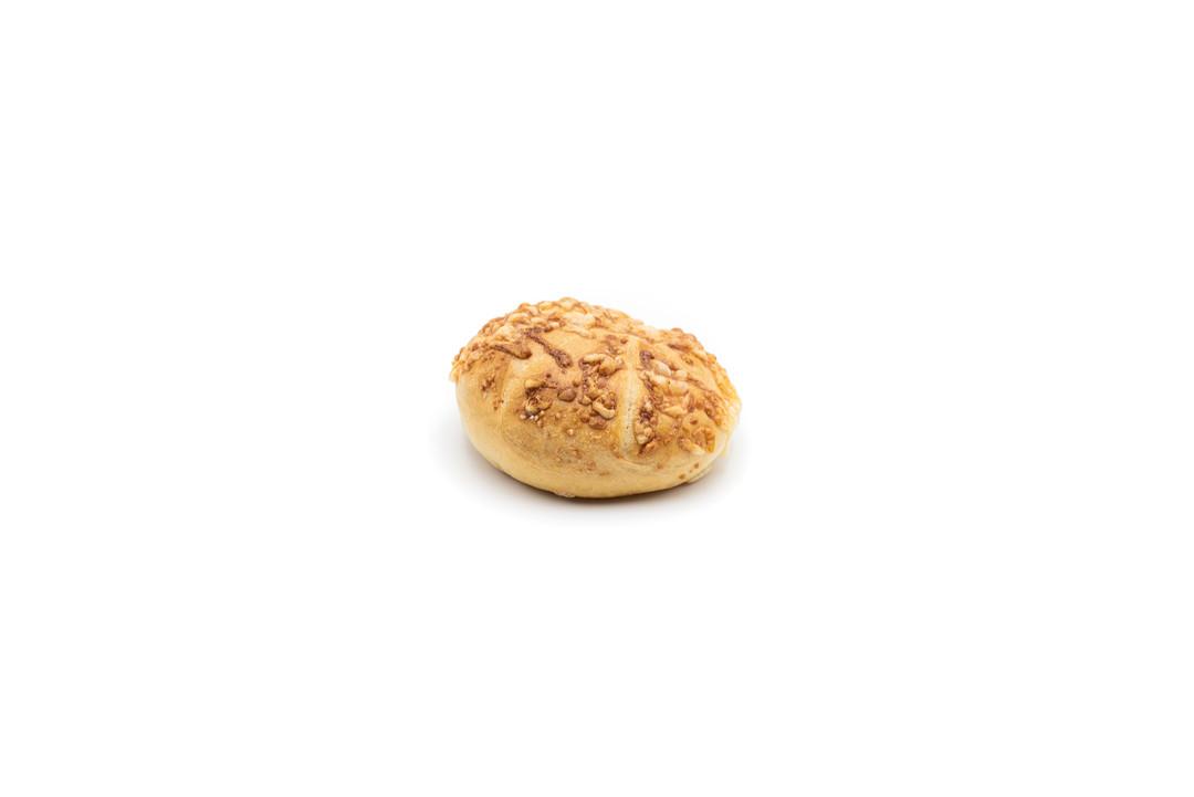 Käsebrötchen - Bakeronline
