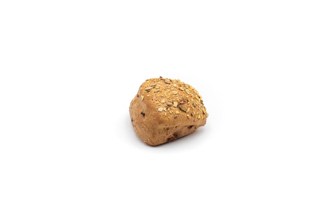 Maisbrötchen - Bakeronline