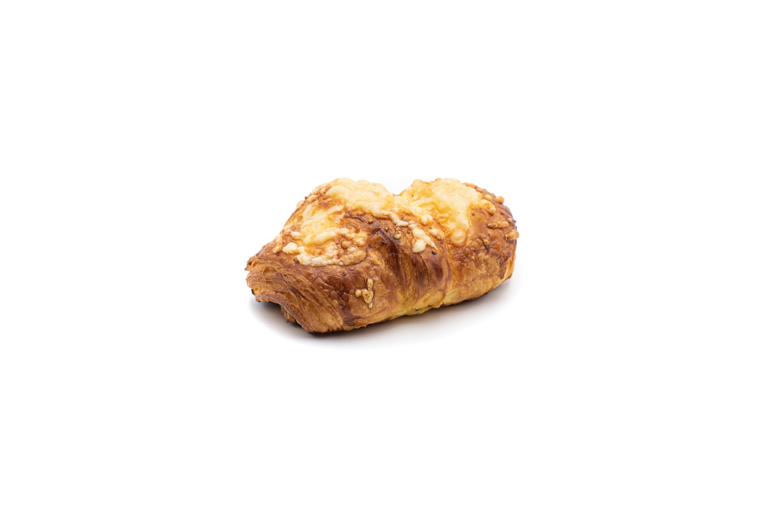 Schinken-Croissant - Bakeronline