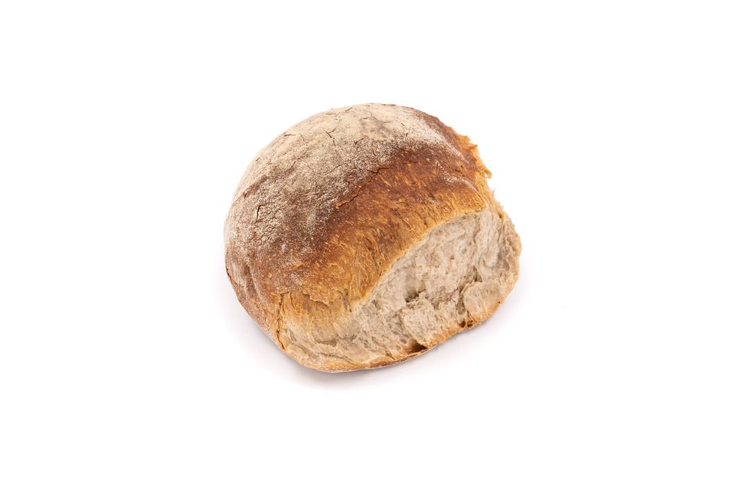 Hegauer Bauernbrot - Bakeronline