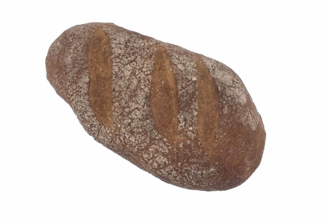Kartoffelbrot (750g) - Bakeronline