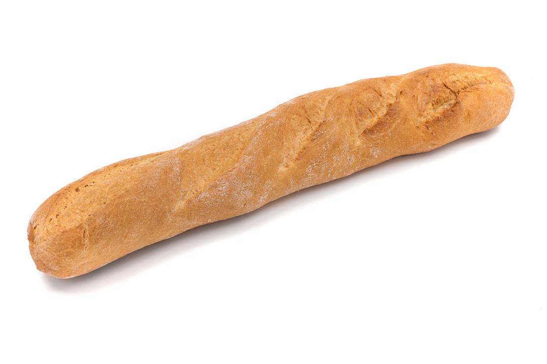 Baguette (500g) - Bakeronline