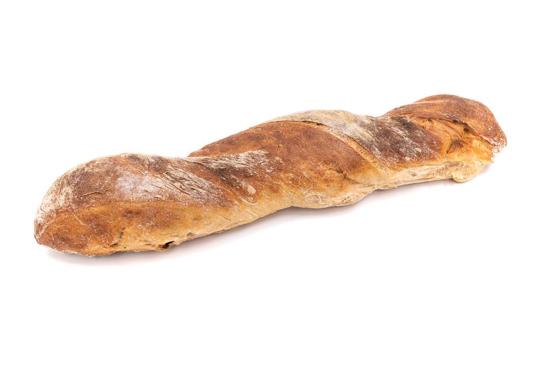 Wurzelbrot (500g) - Bakeronline