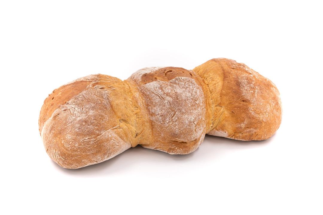 Tessiner  - Bakeronline