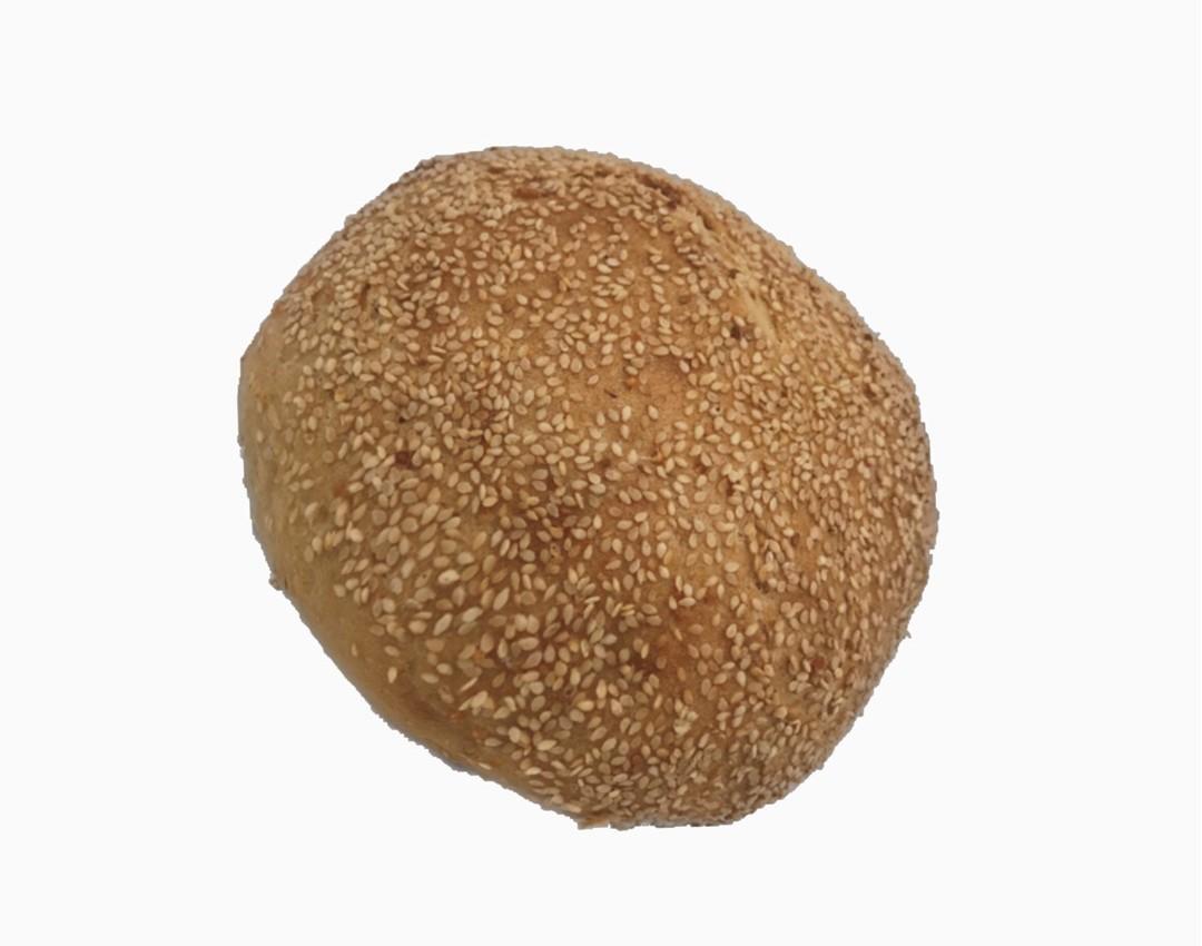Bioland Afrikabrot mit Hirse (500g) - Bakeronline