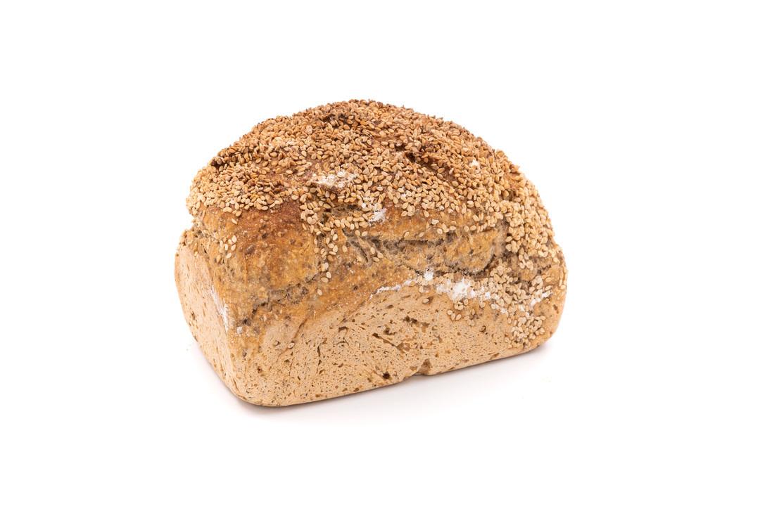 Bioland Emmer mit Chia (500g) - Bakeronline
