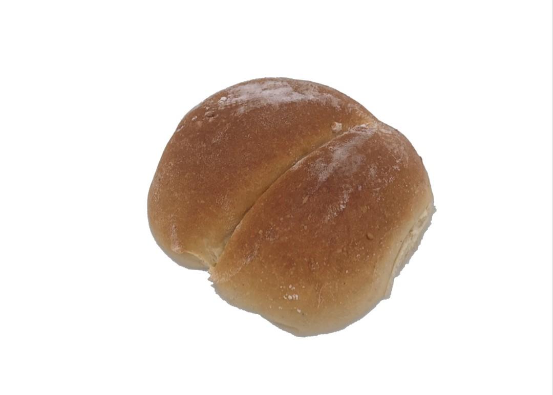 Milchbrötchen - Bakeronline