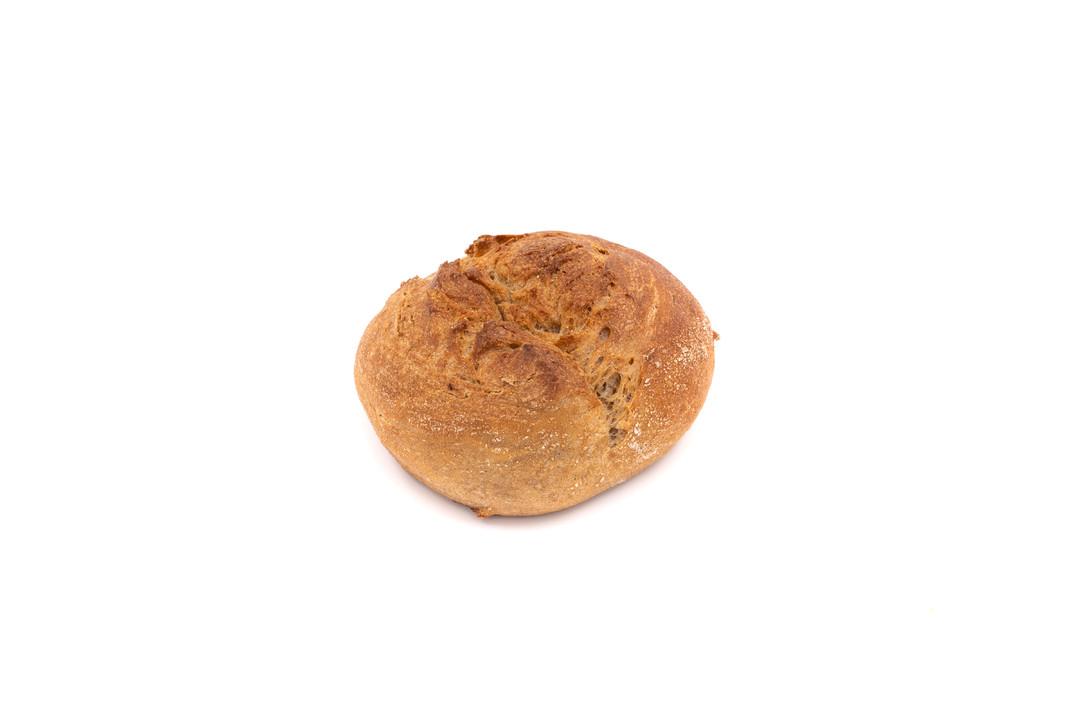 Roggenbrötchen - Bakeronline