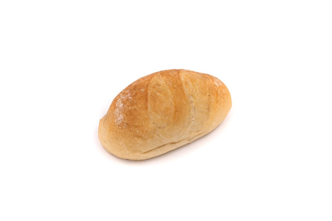 Panini - Bakeronline