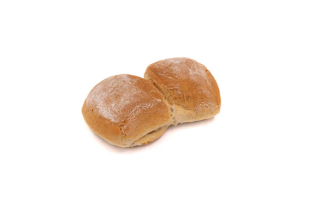 Doppelte Bürle  - Bakeronline