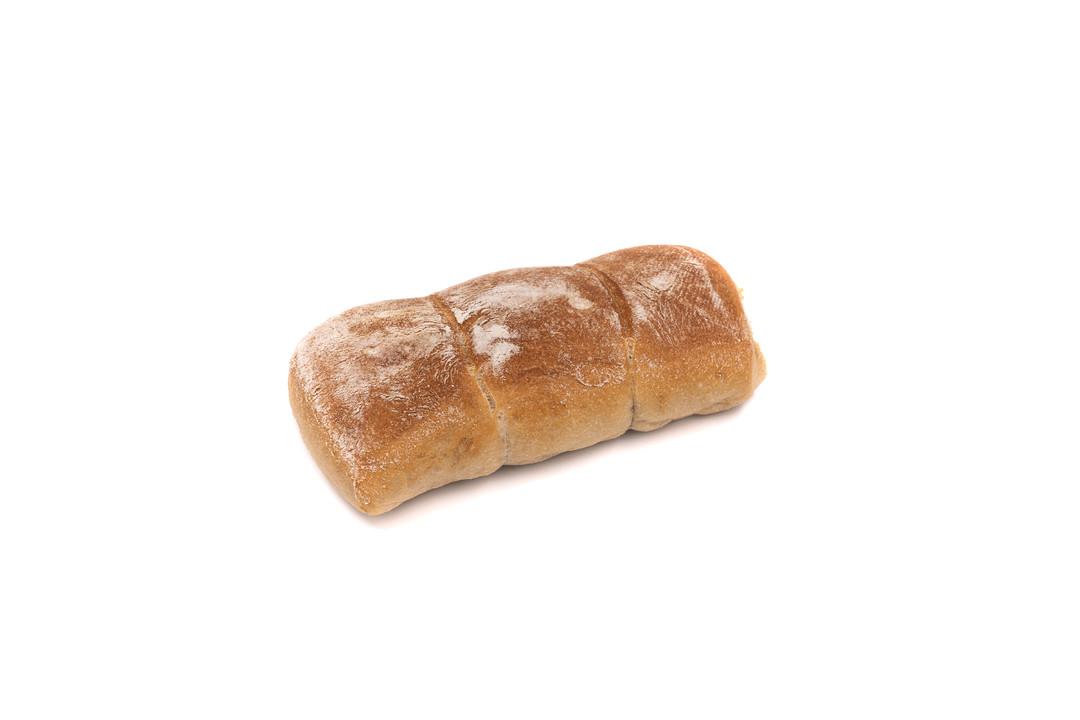Hegauer Bürle 3er  - Bakeronline