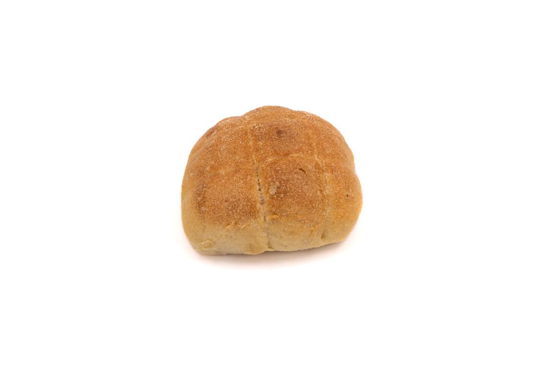 Ciabattabrötchen - Bakeronline