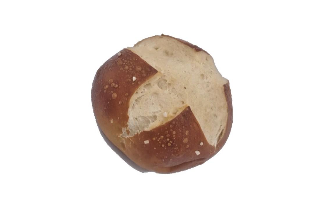 Laugenbrötchen - Bakeronline