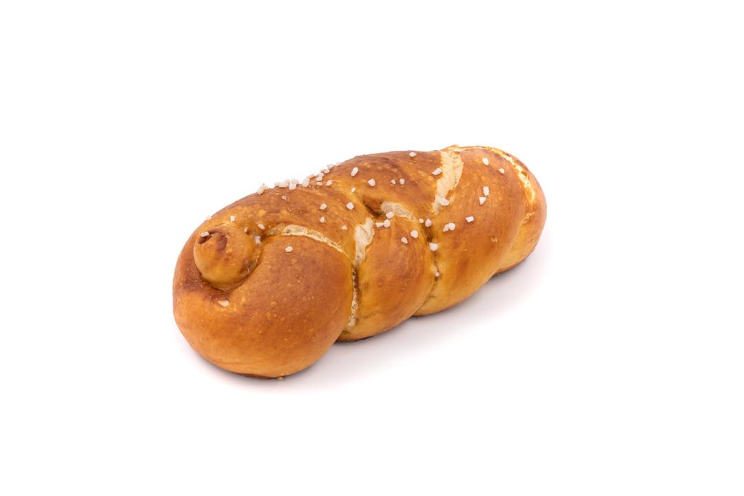 Laugenzöpfle - Bakeronline