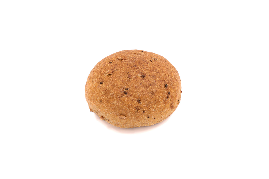 Dinkelvollkornbrötchen - Bakeronline