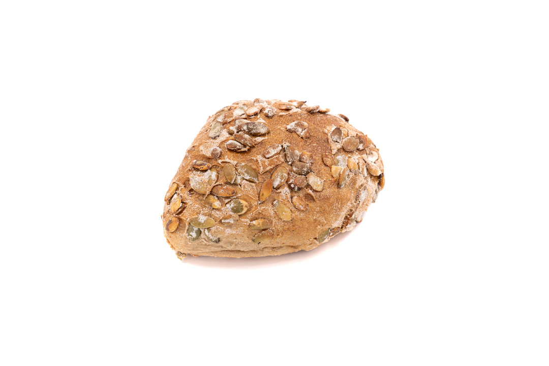 Kürbisbrötchen - Bakeronline