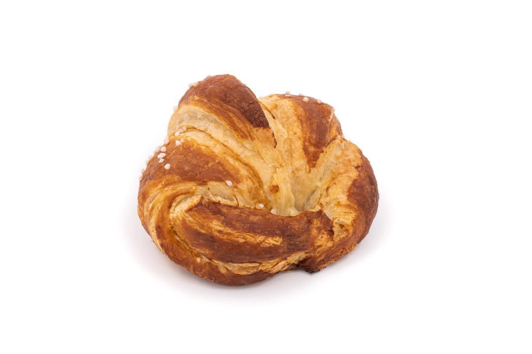 Laugencroissant - Bakeronline