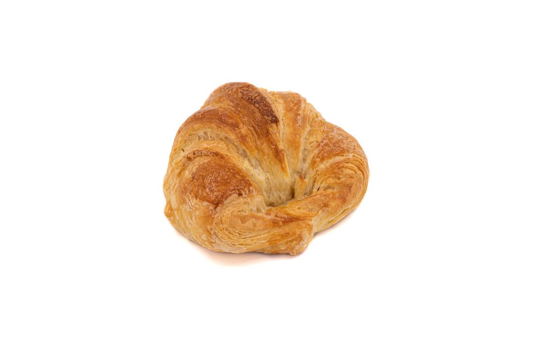 Buttercroissant - Bakeronline