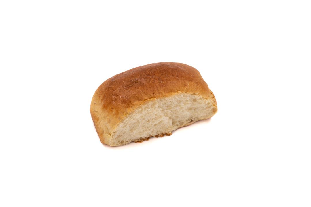 Einback - Bakeronline