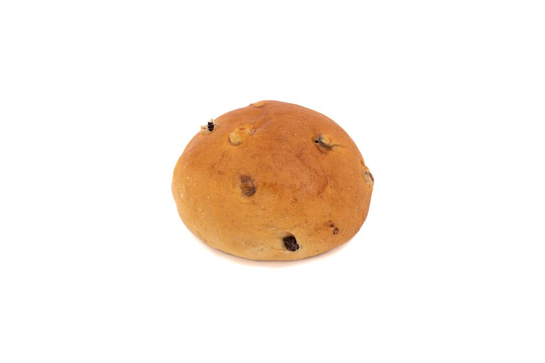 Rosinenbrötchen - Bakeronline