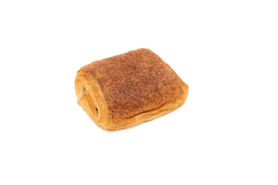 Schokobrötchen - Bakeronline