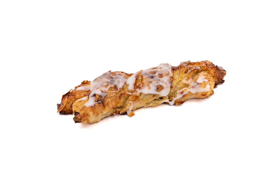 Mandelstange - Bakeronline
