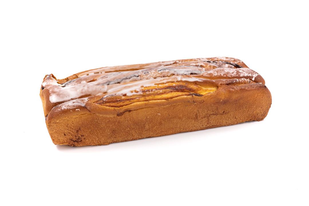 Quarkzopf - Bakeronline