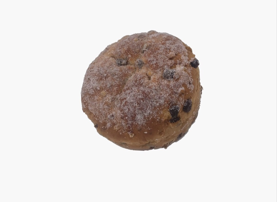 Quarkpott - Bakeronline