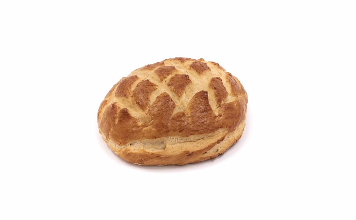 Mürbe Laible (350g) - Bakeronline